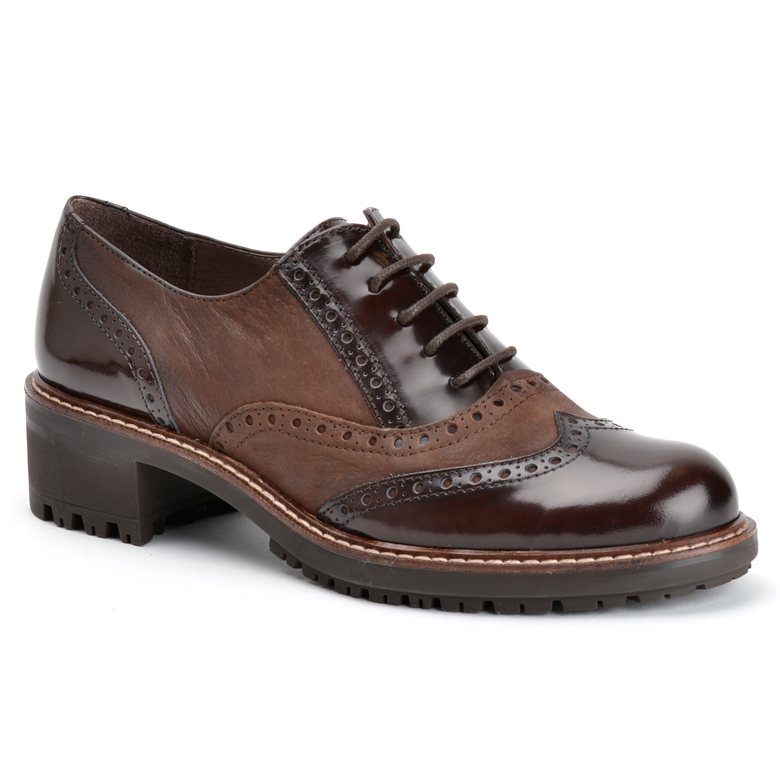 Waterloo brown $299