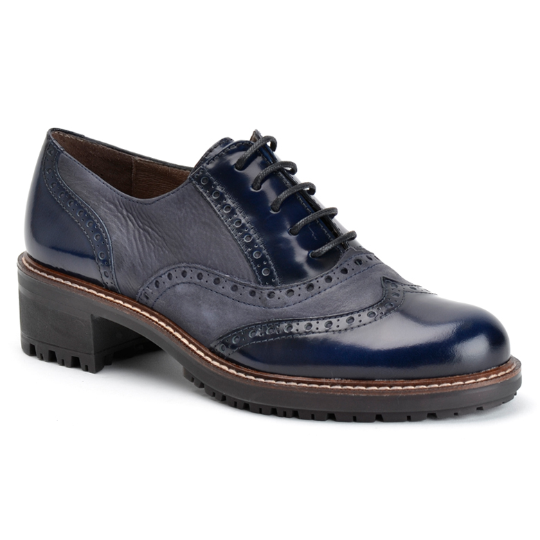 Waterloo navy $299