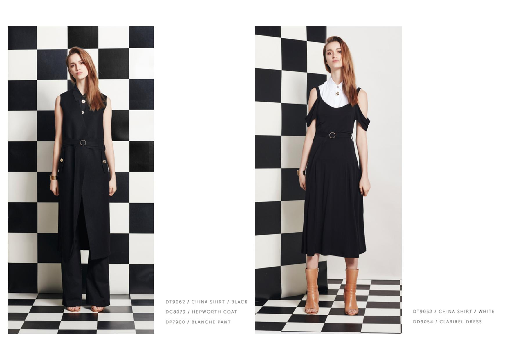 Gregory A_W16 Media Look Book-page-009