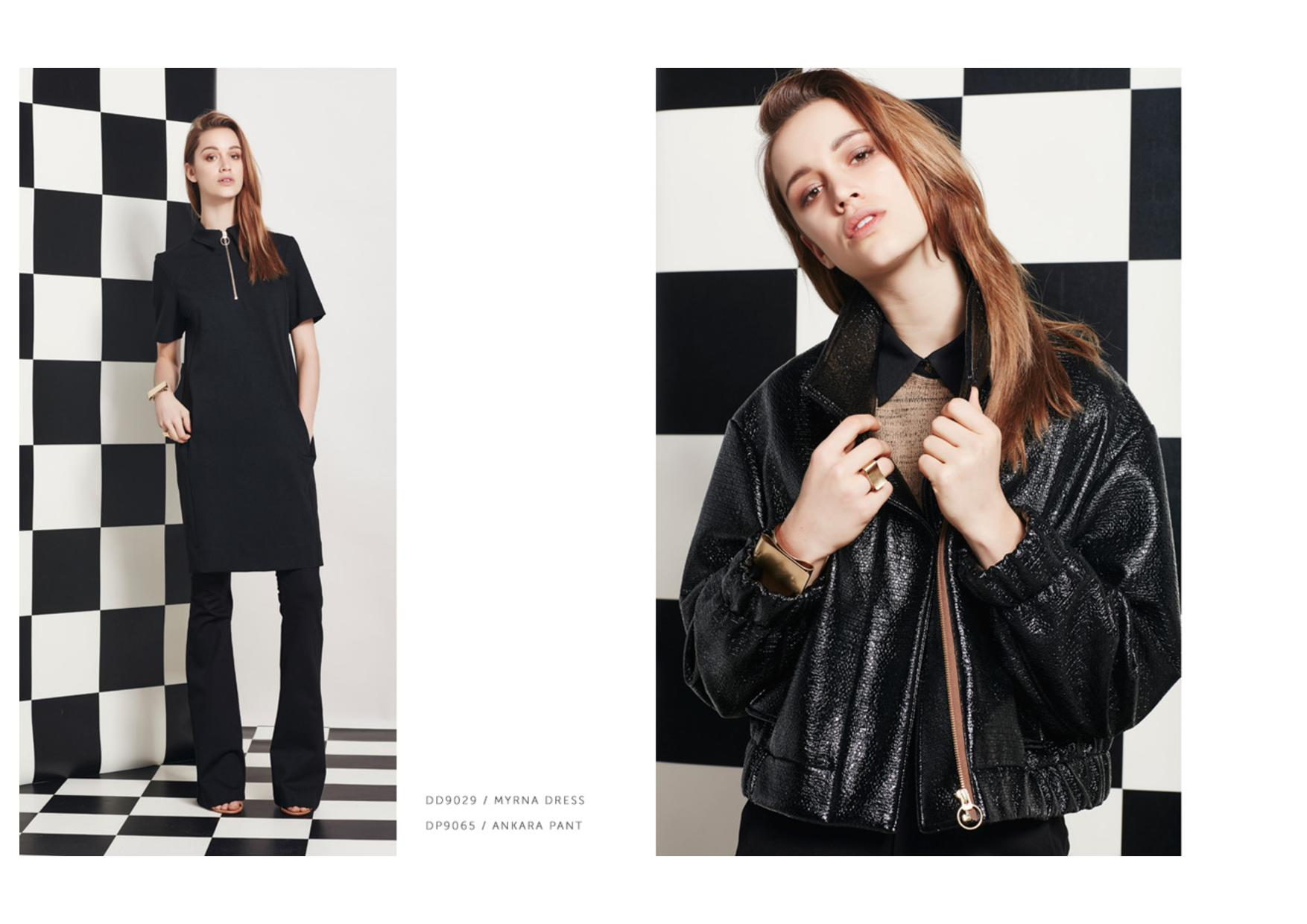 Gregory A_W16 Media Look Book-page-014