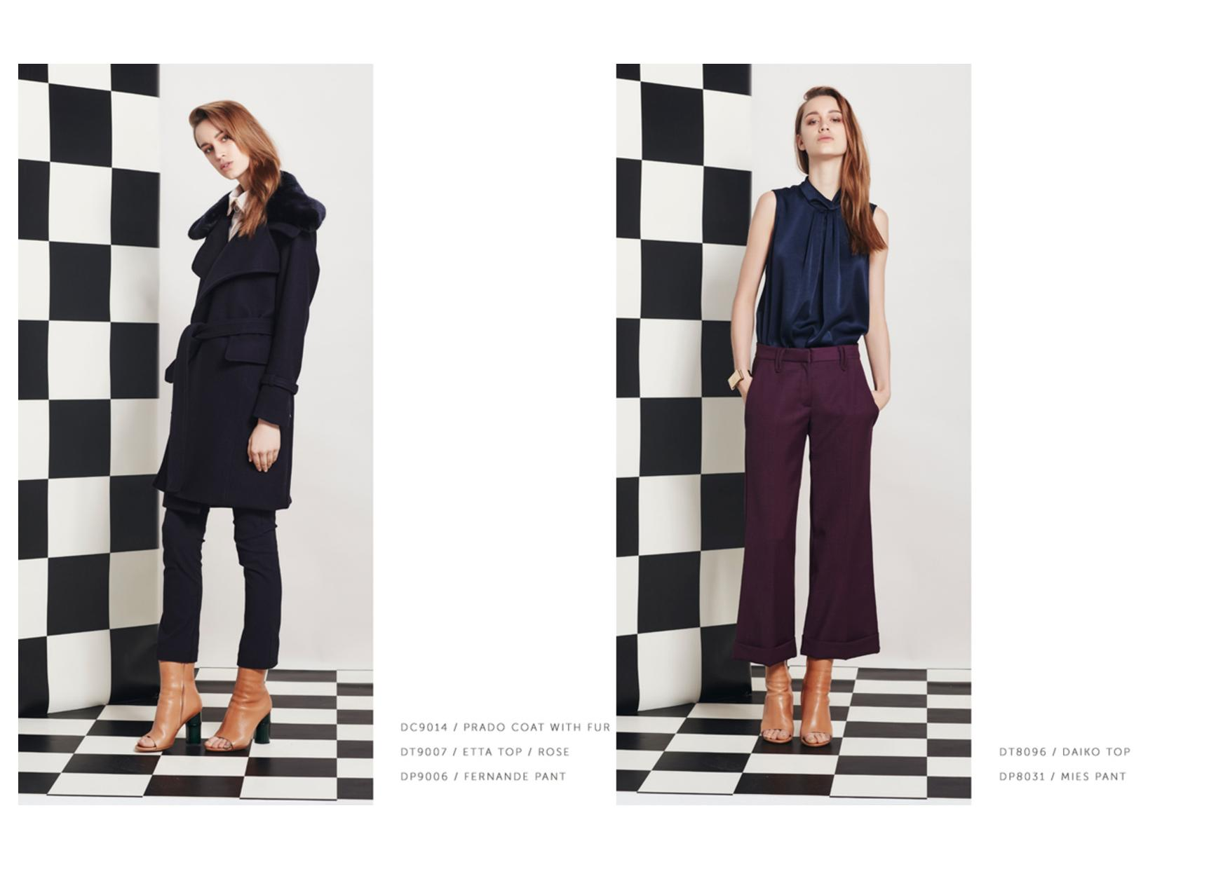 Gregory A_W16 Media Look Book-page-023