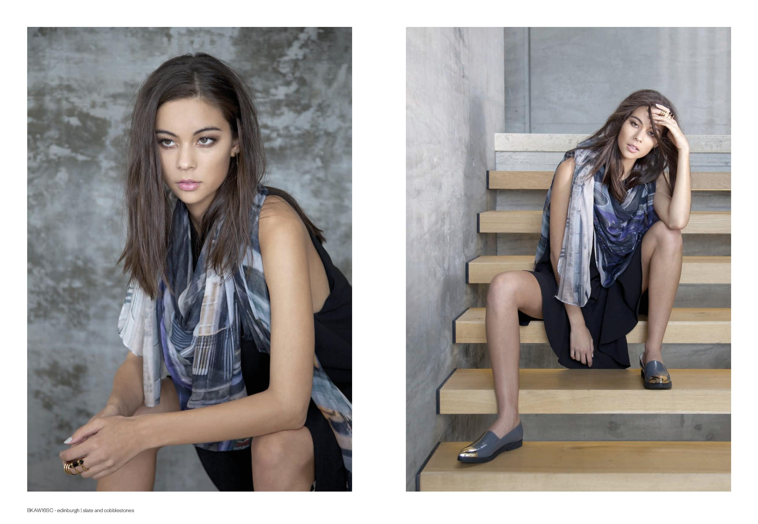 Look Book-page-008