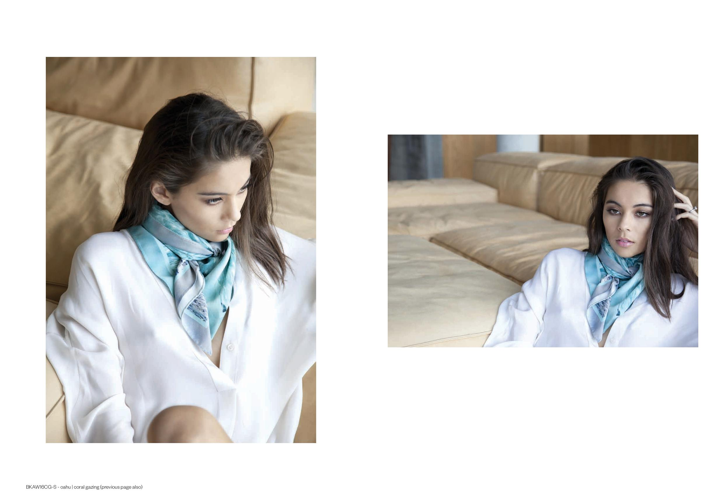 Look Book-page-011