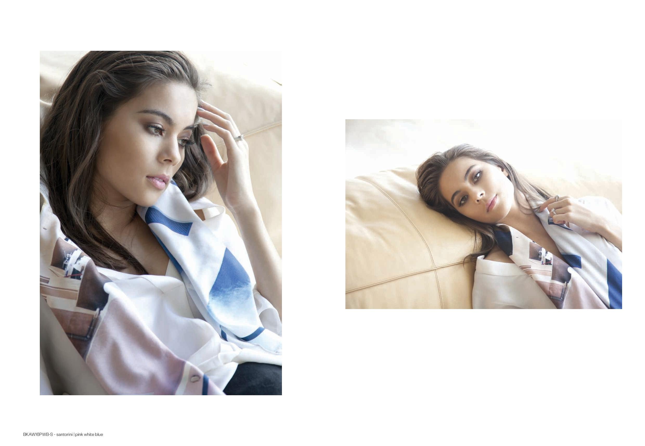 Look Book-page-014