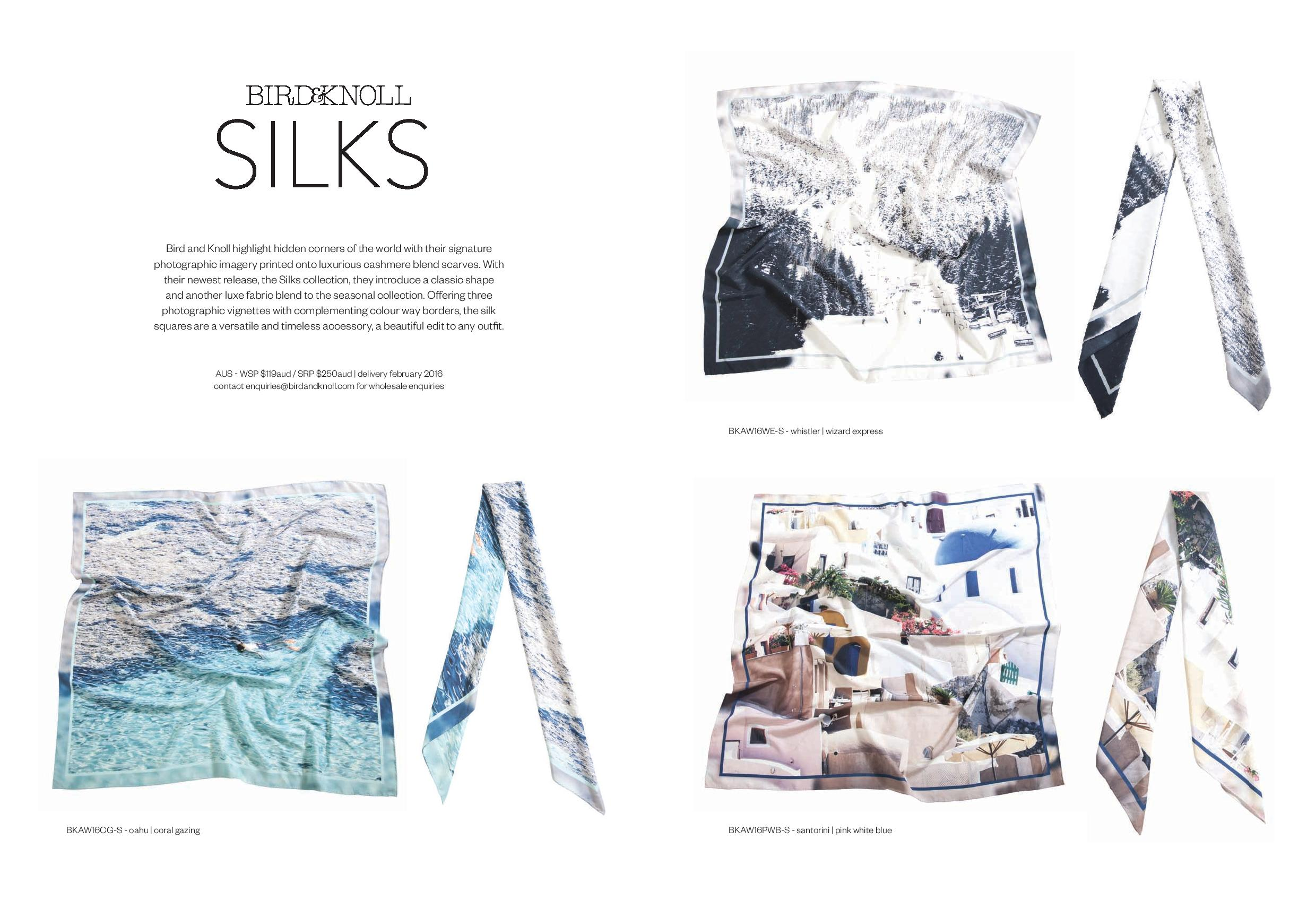 Look Book-page-015