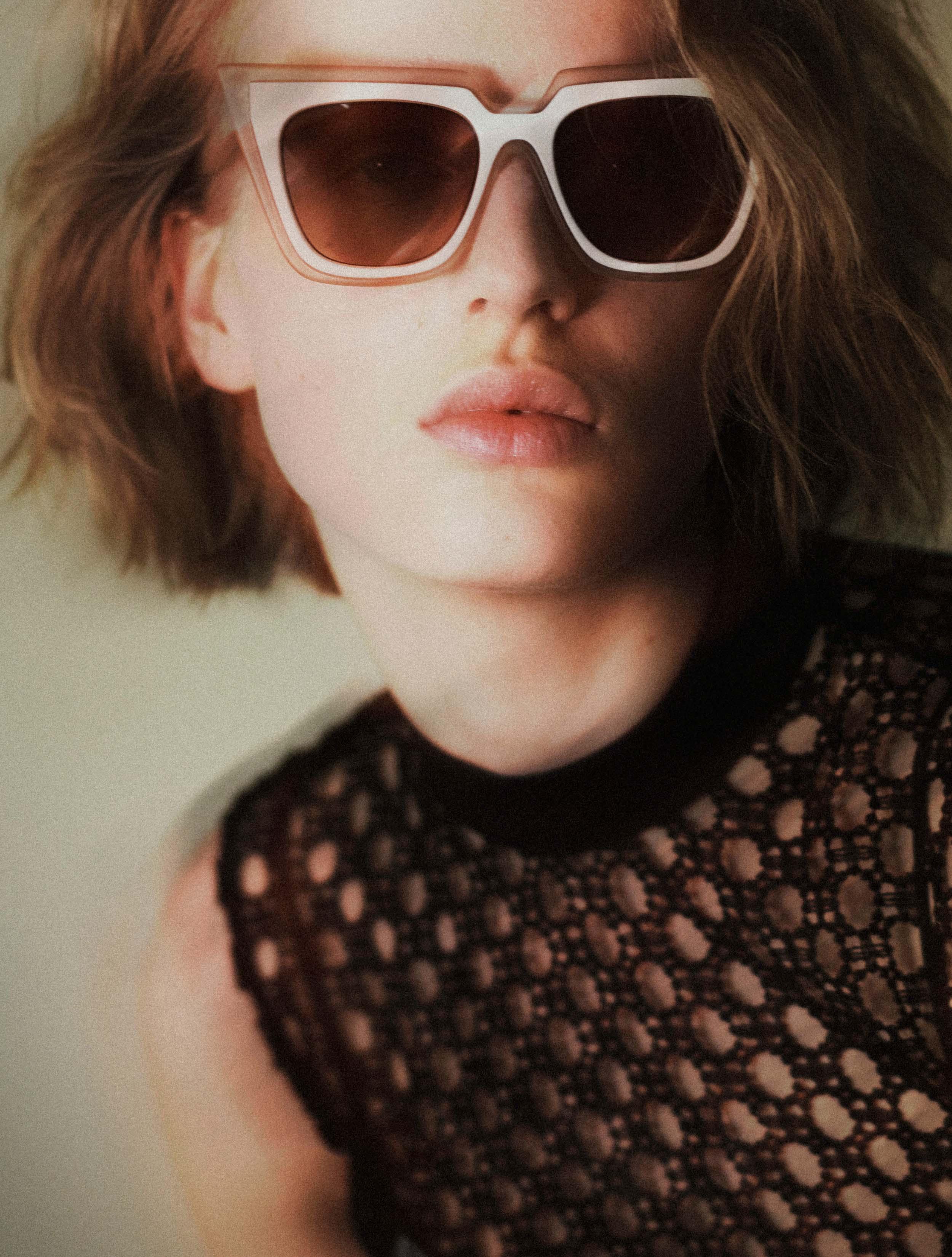 Sunglasses Lookbook 4_
