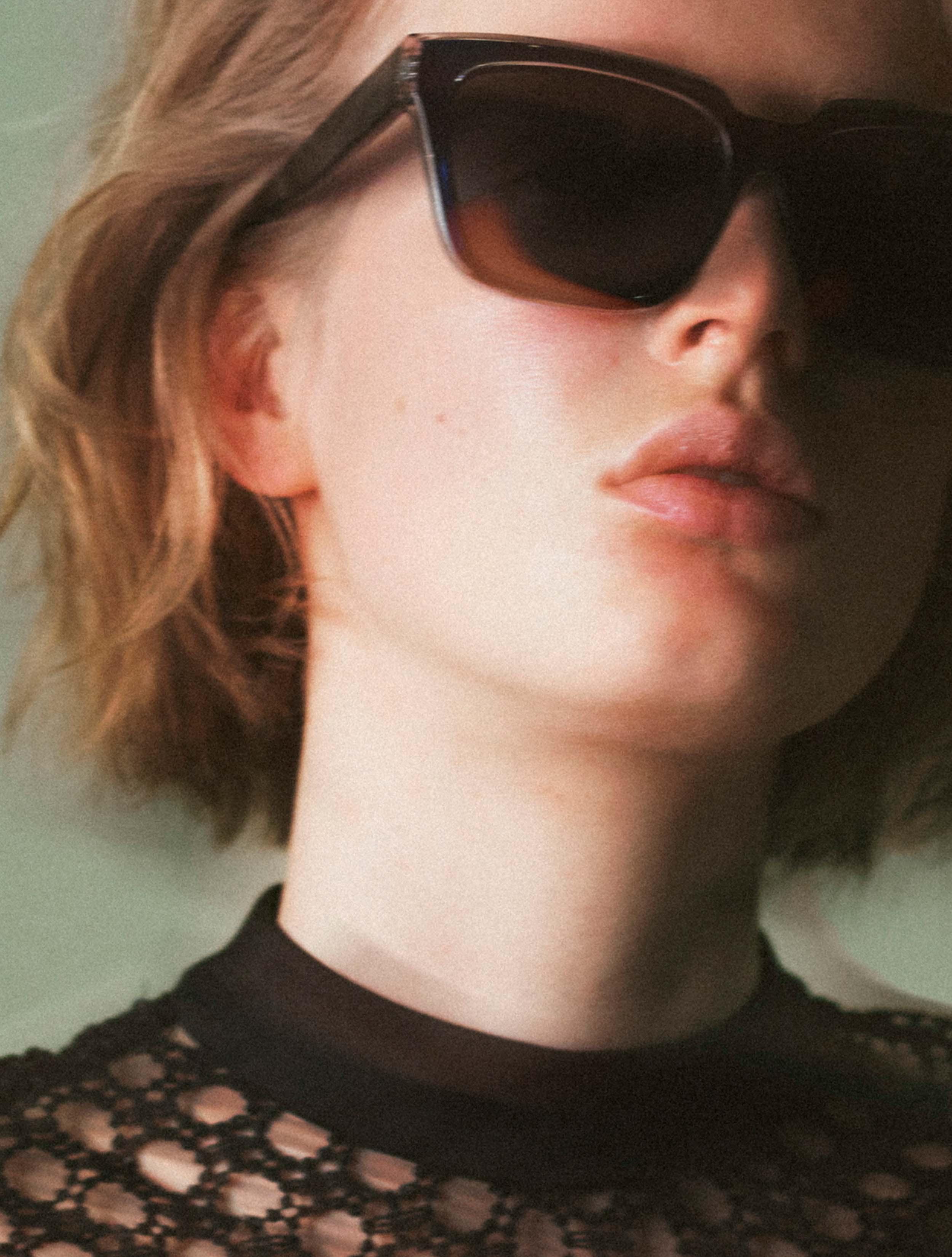 Sunglasses Lookbook 7