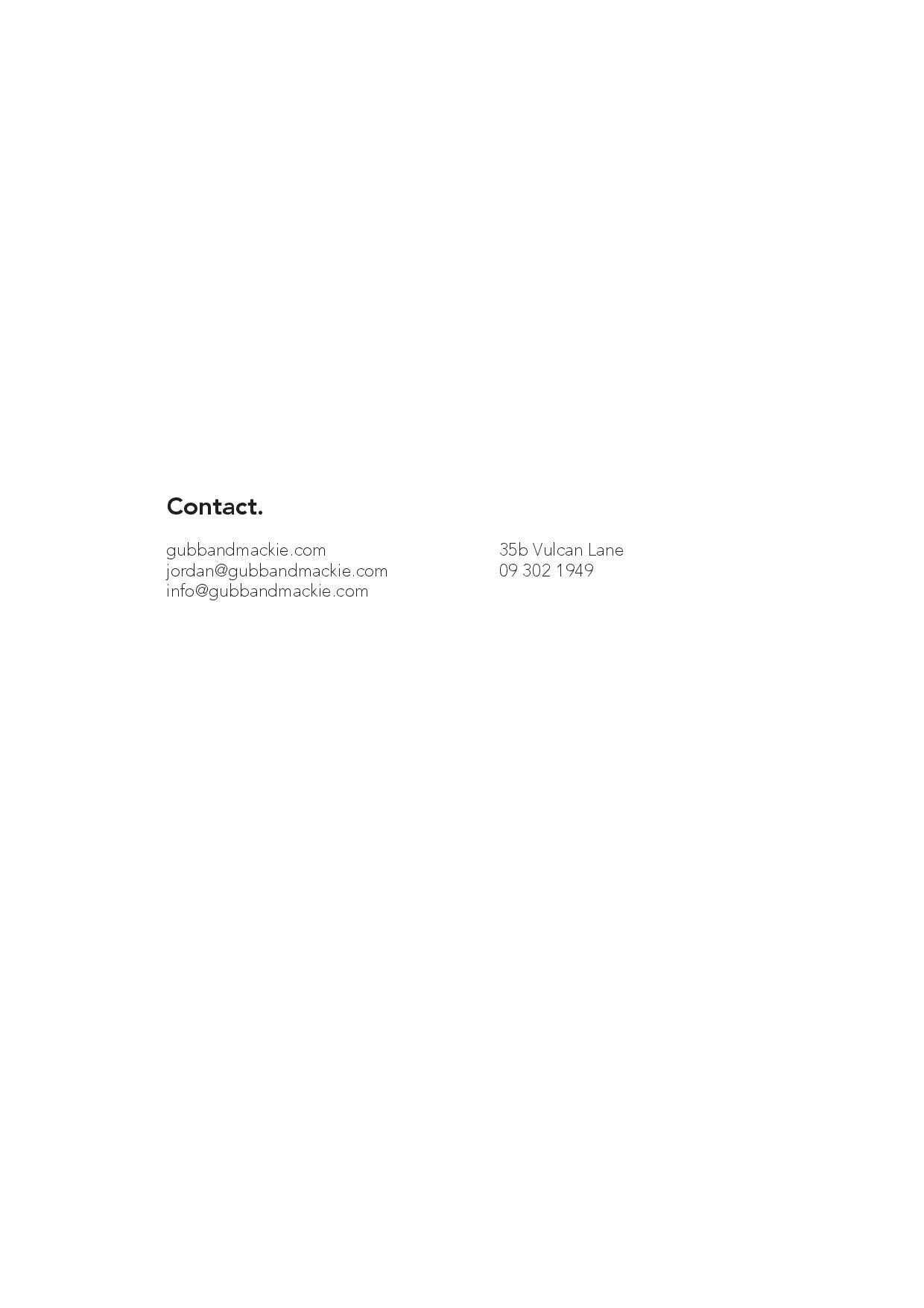 Gubb_SS16_LB-page-011