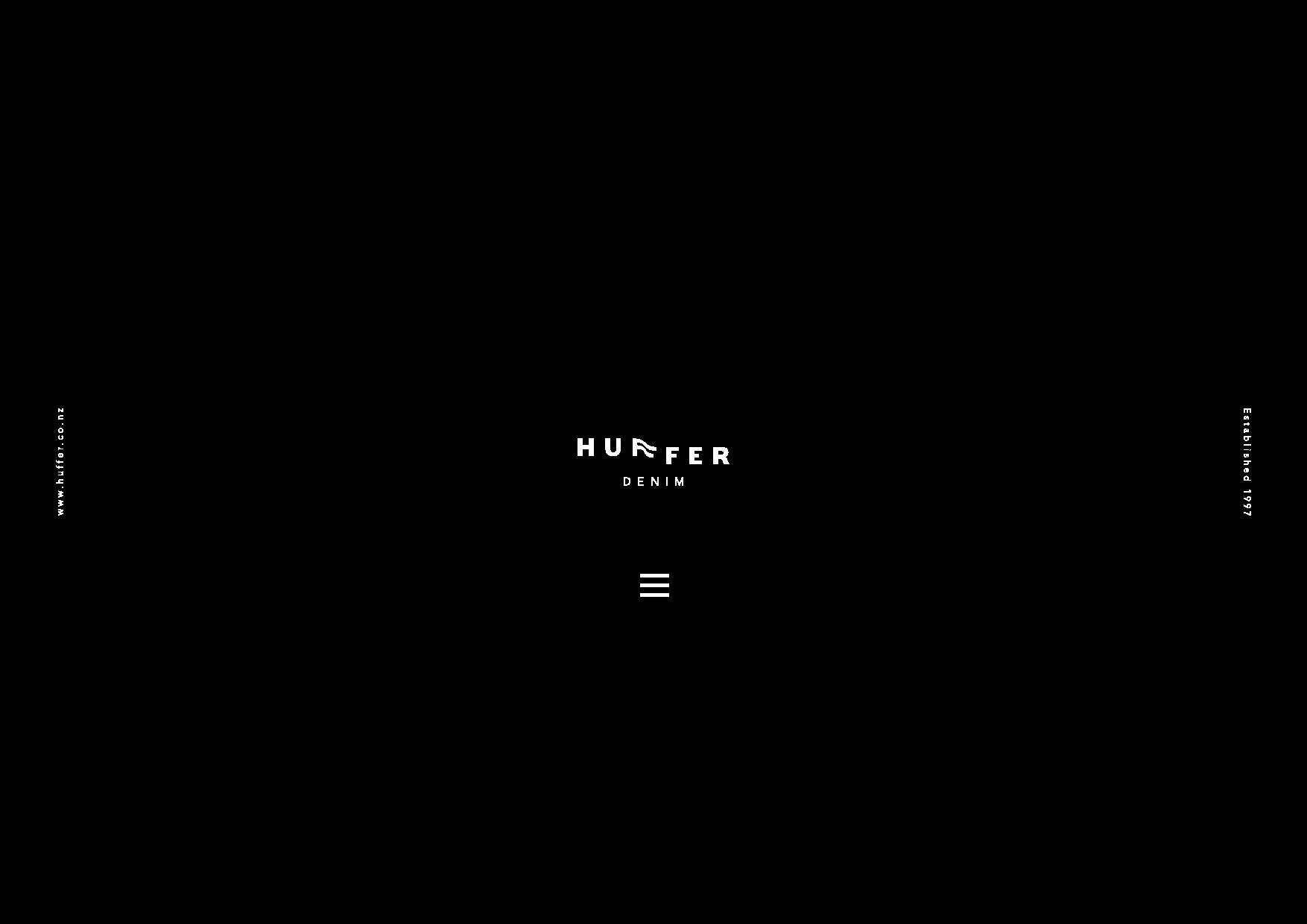 Huffer-Denim-page-001