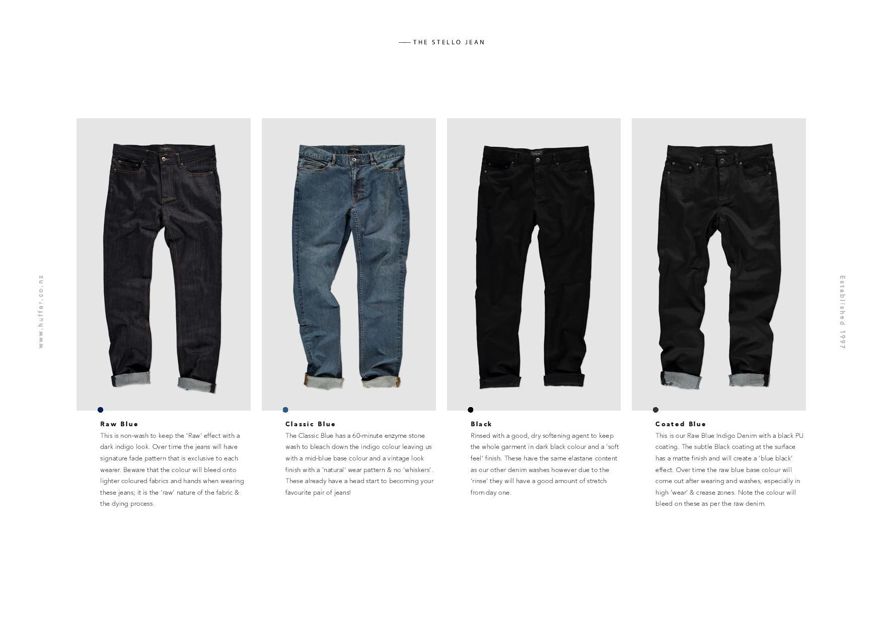 Huffer-Denim-page-005