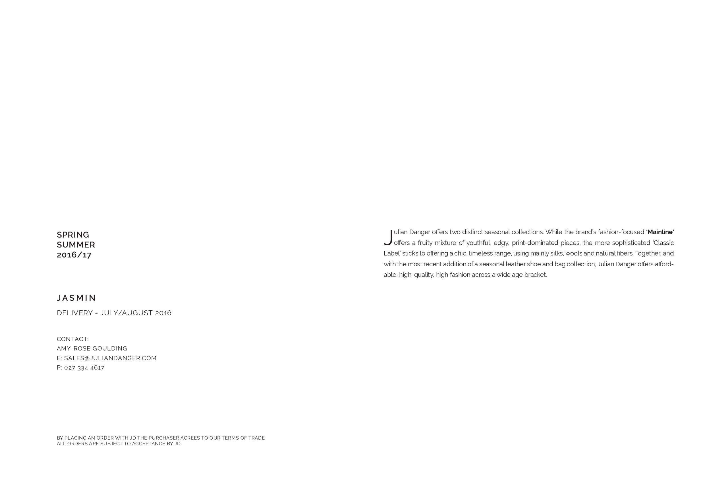 JDSS16_Mainline-page-002