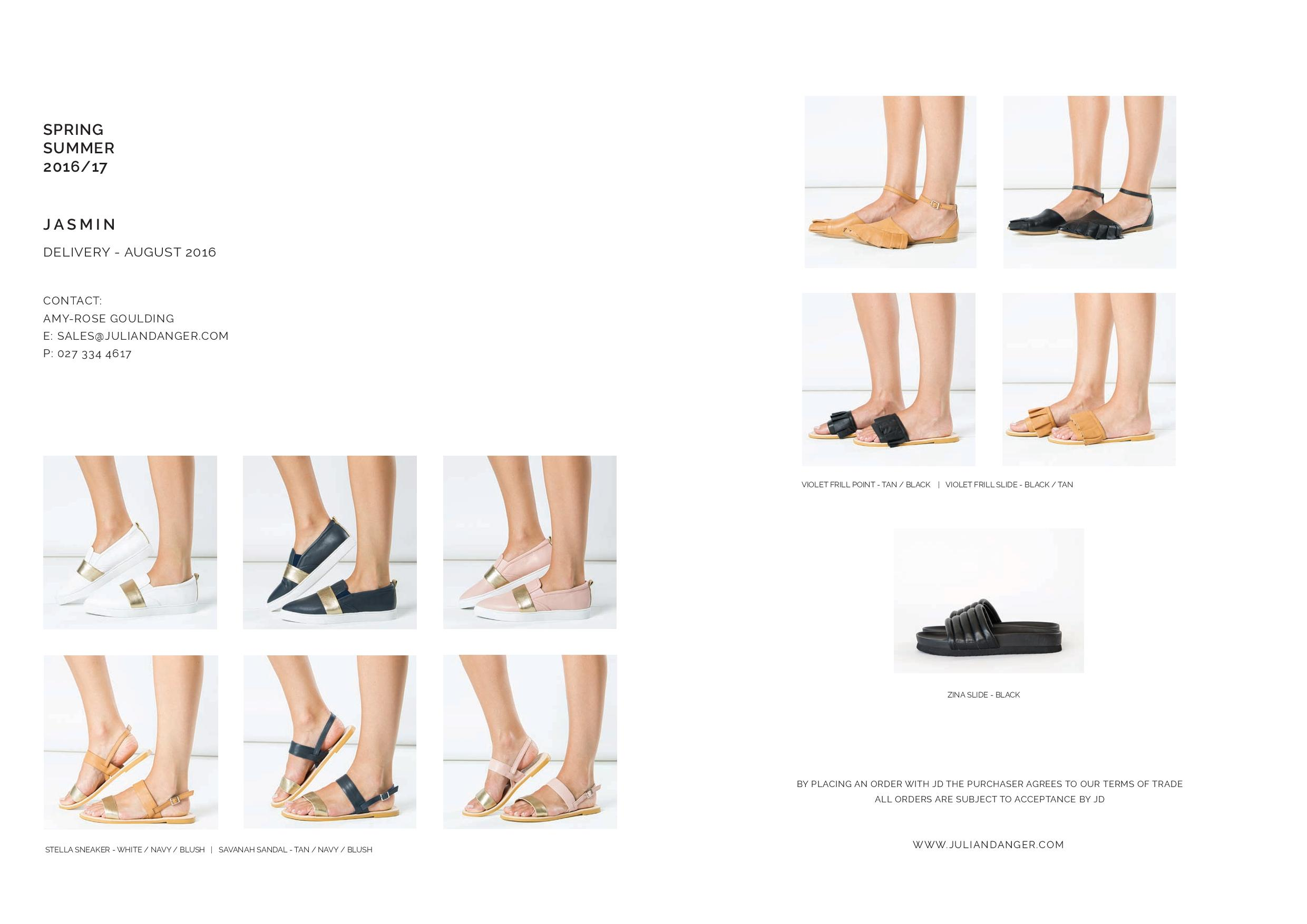 JDSS16_Shoes-page-002