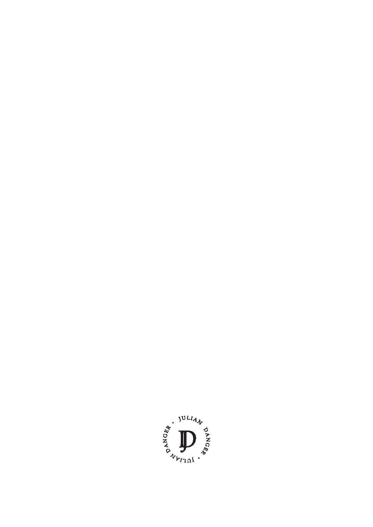 JDSS16_Shoes-page-003