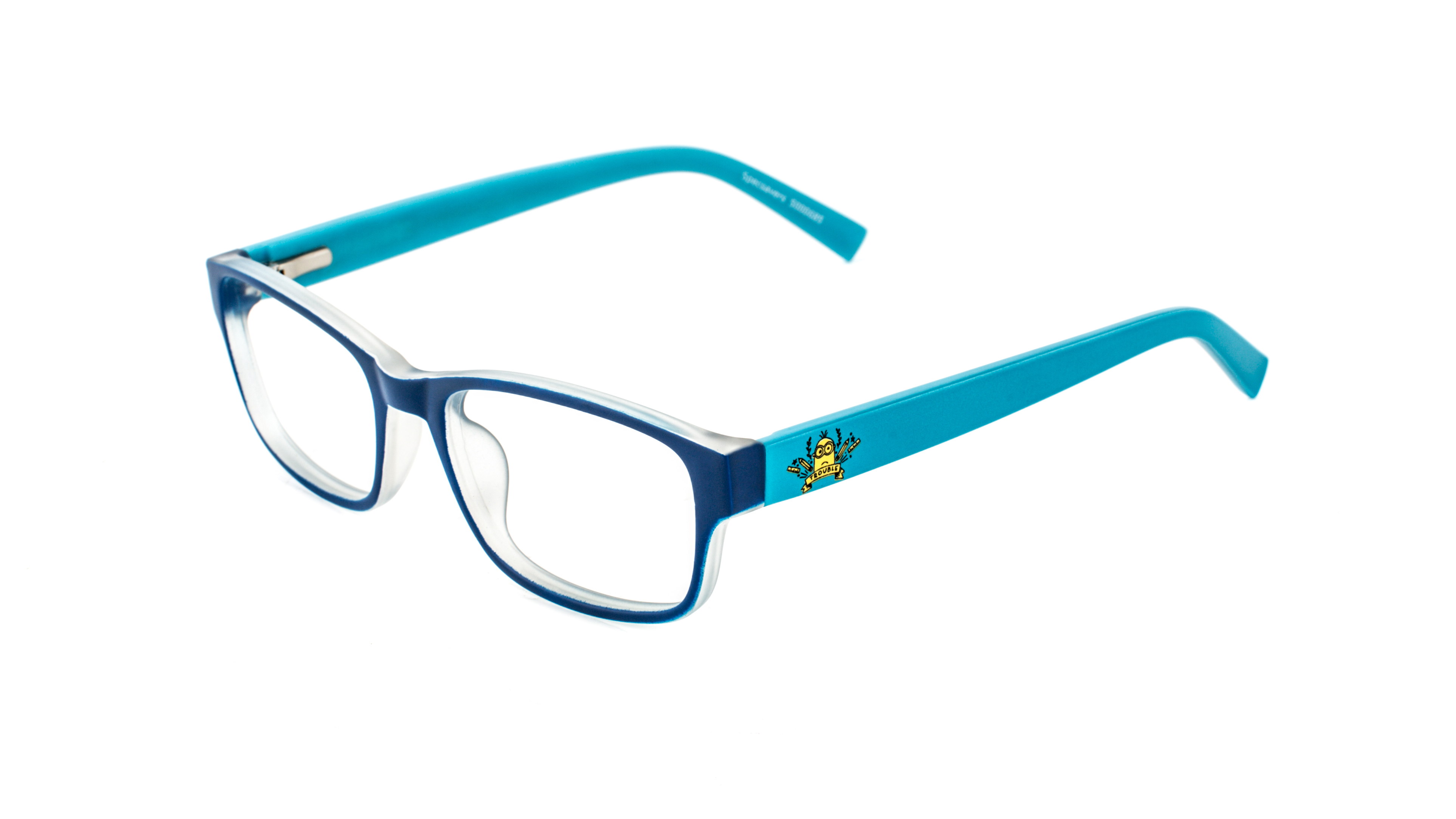 Minions SKU 30403987 2 pairs from $299 (2)