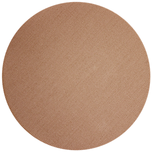 Osmosis Colour Pressed Base Beige Dark $93