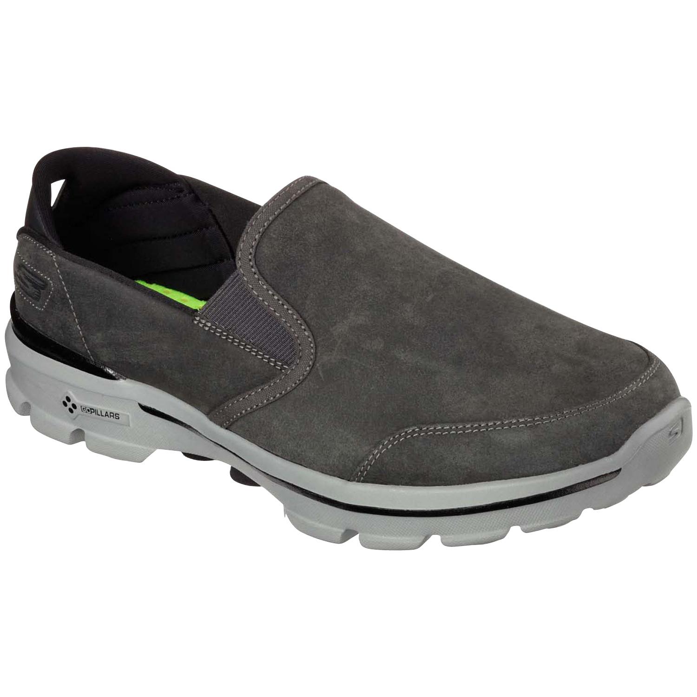 Skechers GOwalk 3 Slip-ons