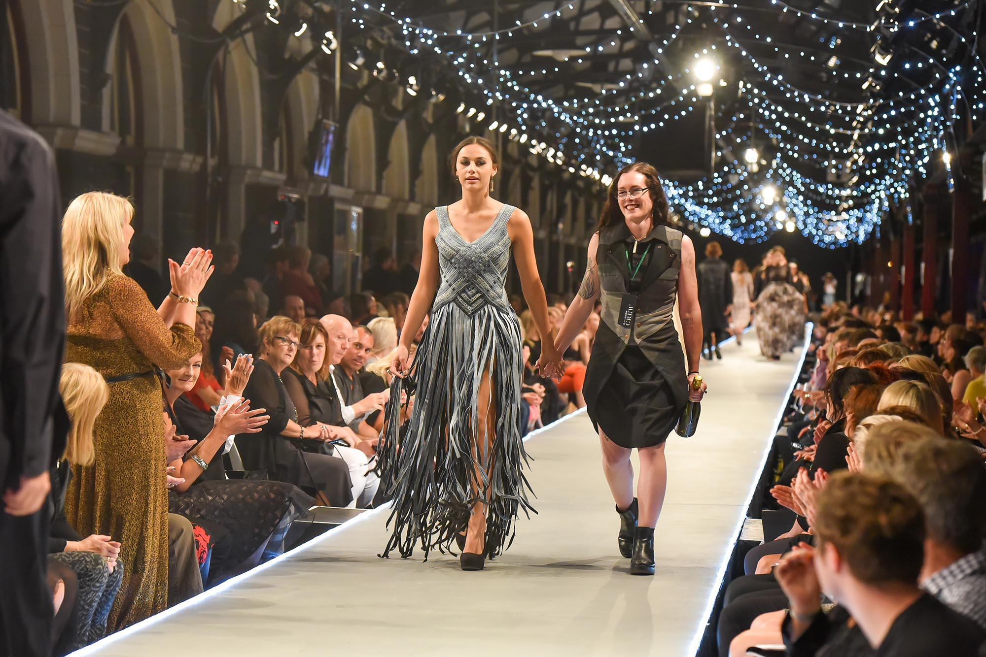 iD2016 - iD Dunedin Fashion Show - Saturday Finale_0020
