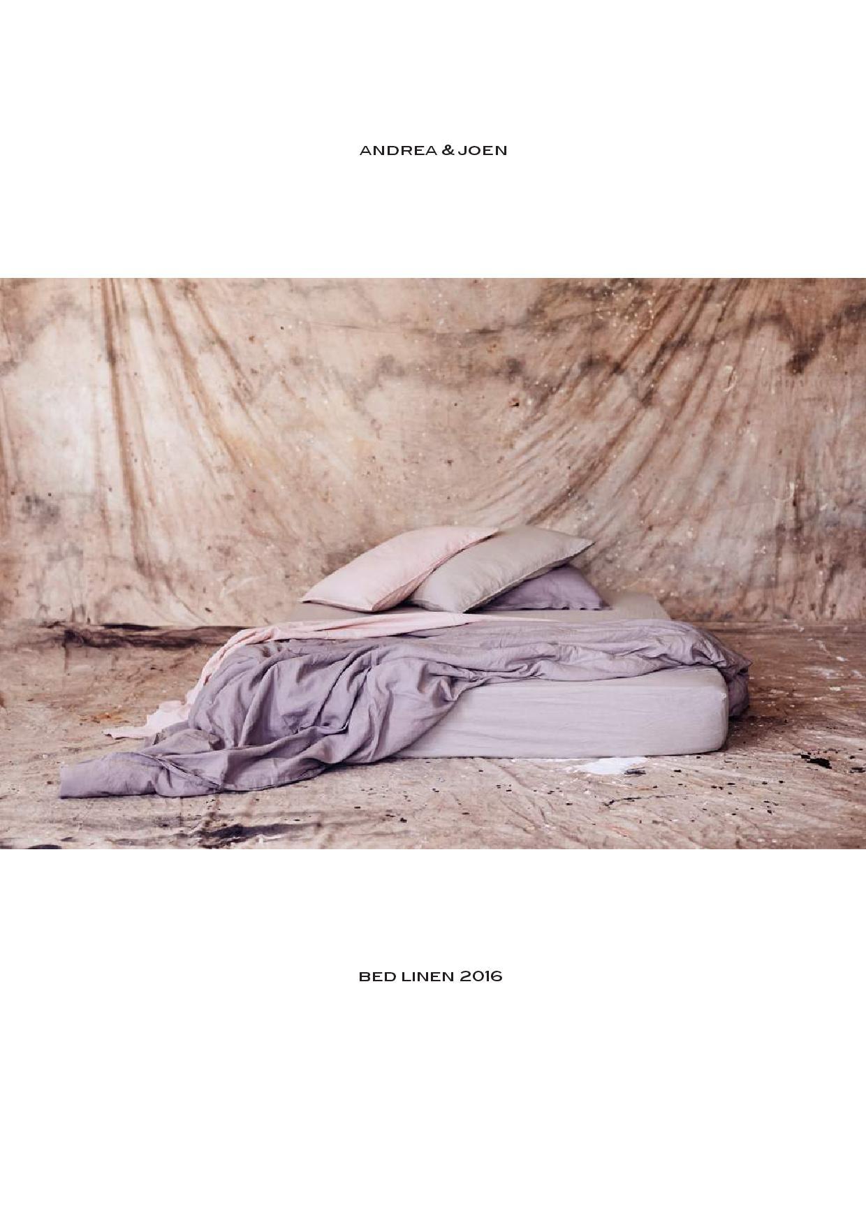 Andrea&Joen Bed-page-001