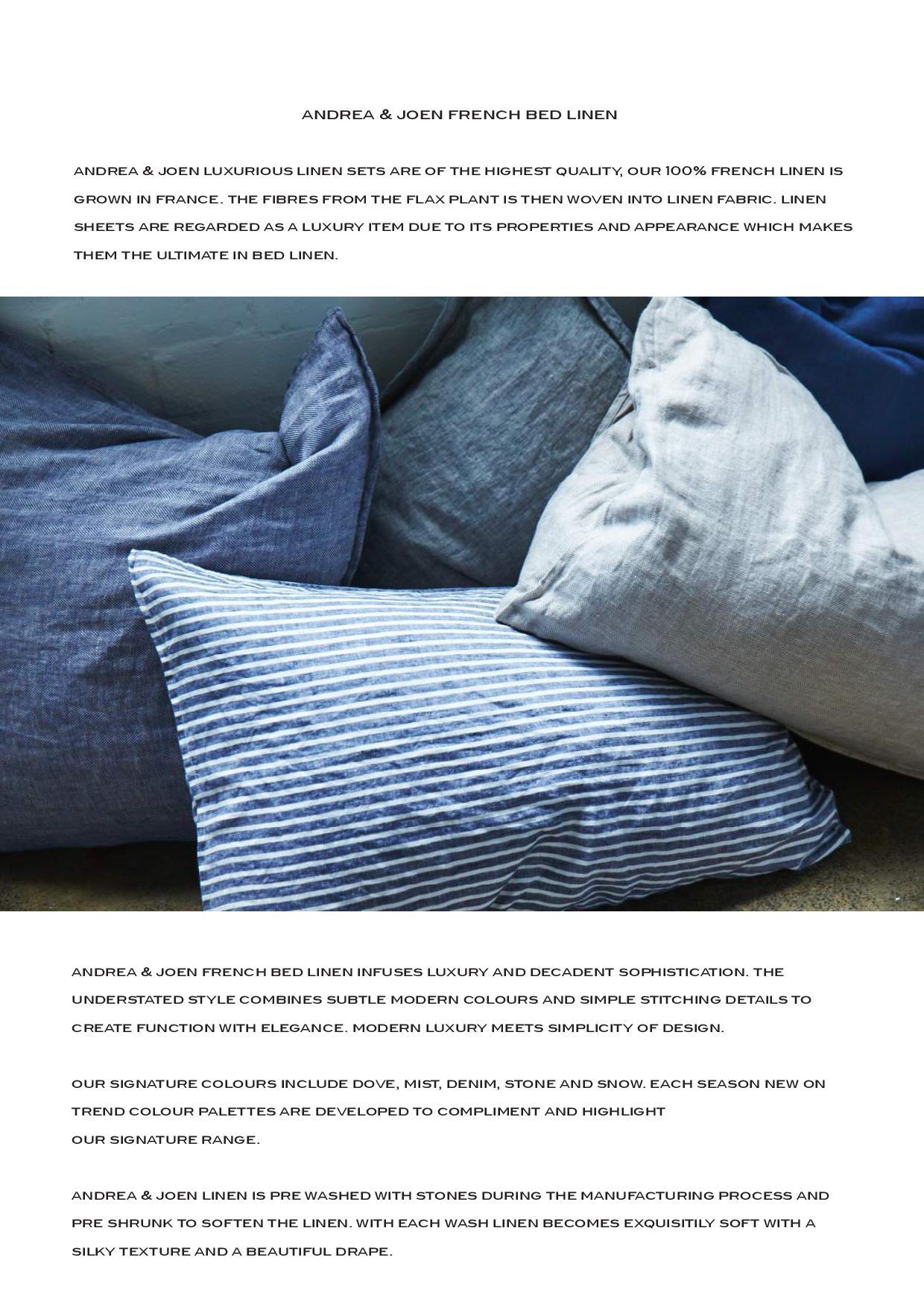 Andrea&Joen Bed-page-002