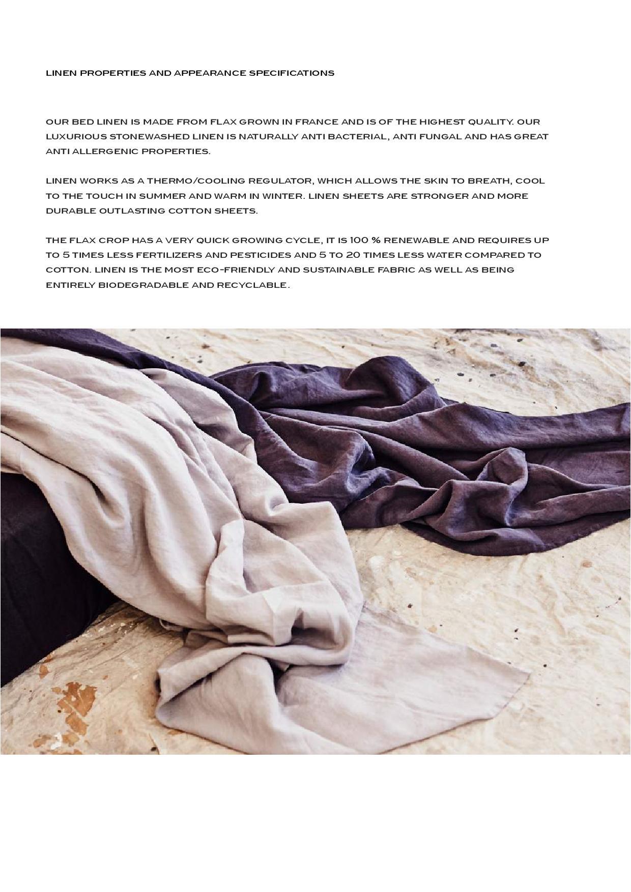 Andrea&Joen Bed-page-006