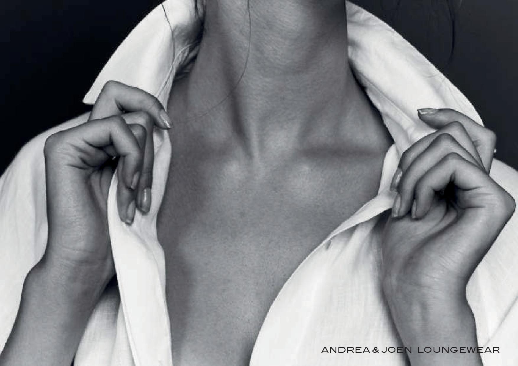 Andrea&Joen Lounge-page-001