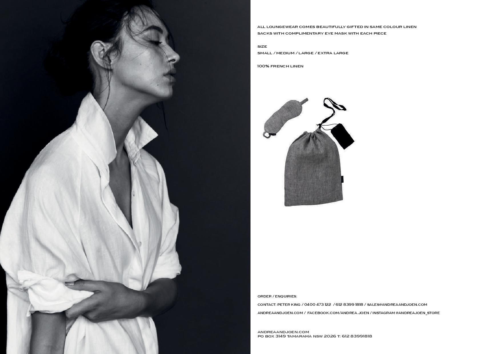 Andrea&Joen Lounge-page-007