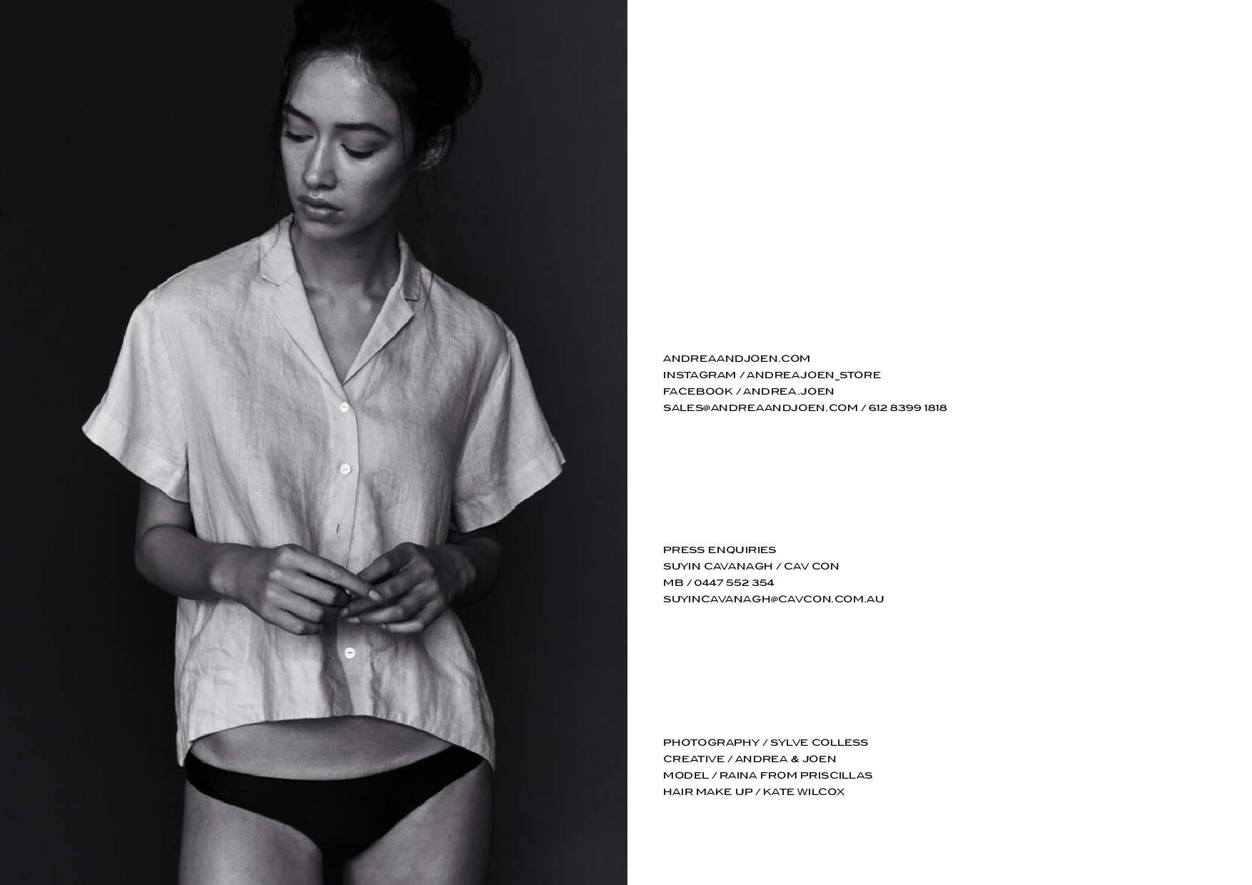 Andrea&Joen Lounge-page-008