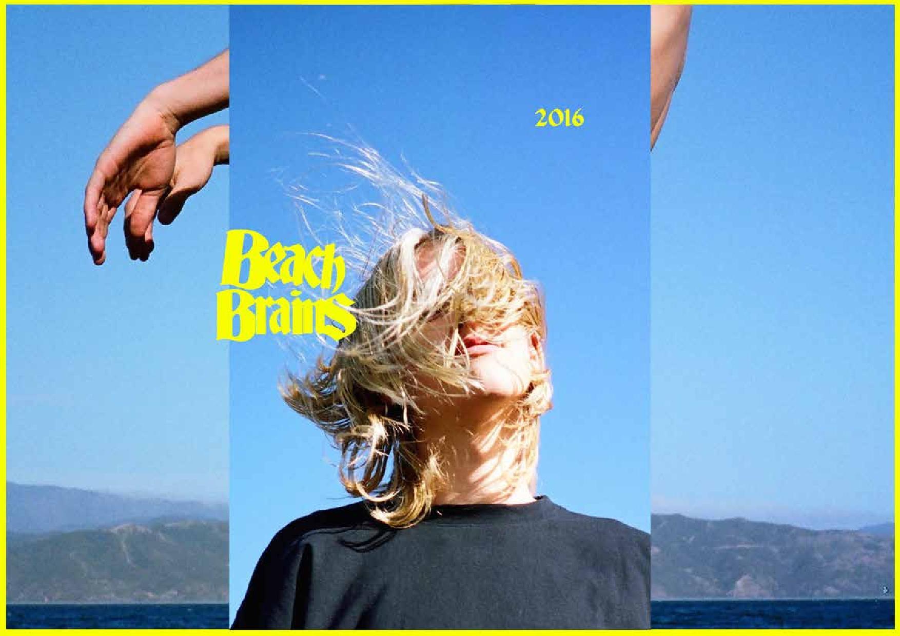 BeachBrains-page-001