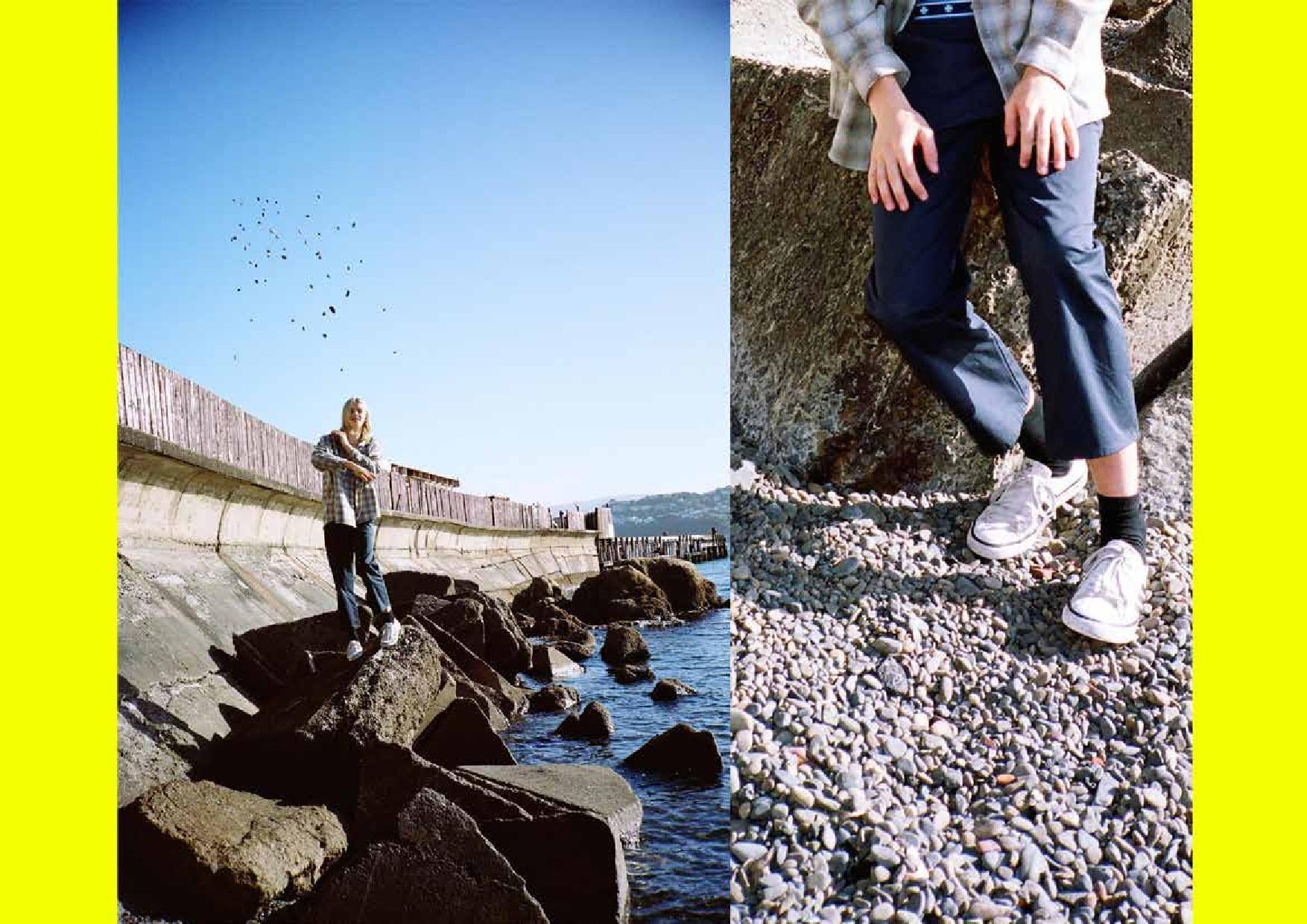 BeachBrains-page-005