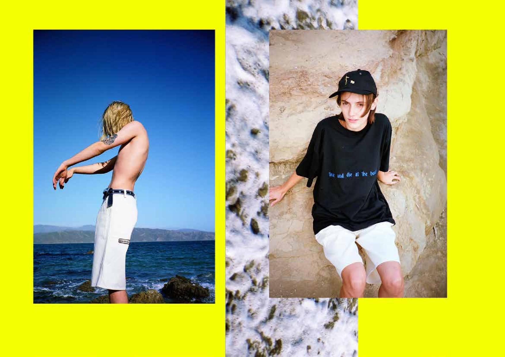 BeachBrains-page-006