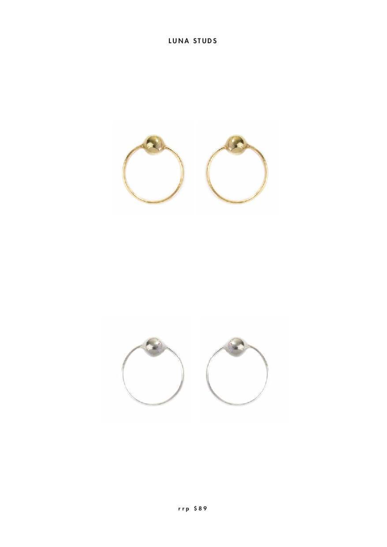 Flash Jewellery Luna Lookbook-page-003