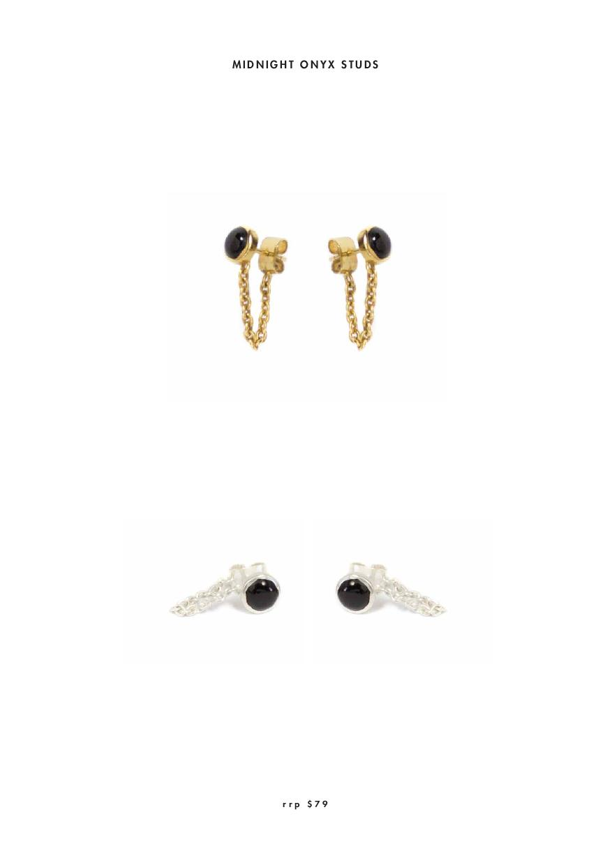 Flash Jewellery Luna Lookbook-page-004
