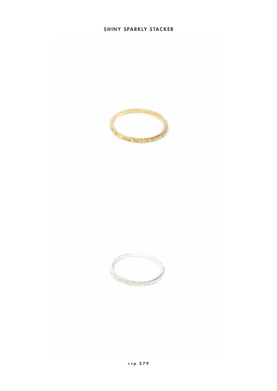 Flash Jewellery Luna Lookbook-page-005