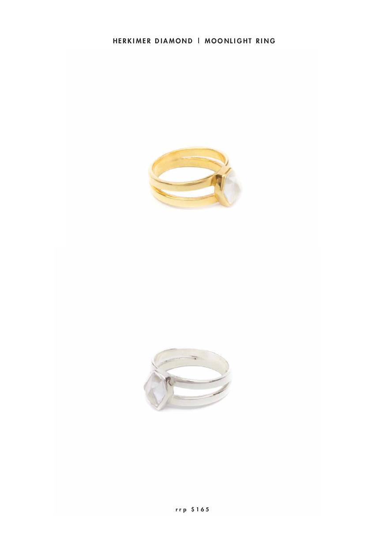 Flash Jewellery Luna Lookbook-page-007
