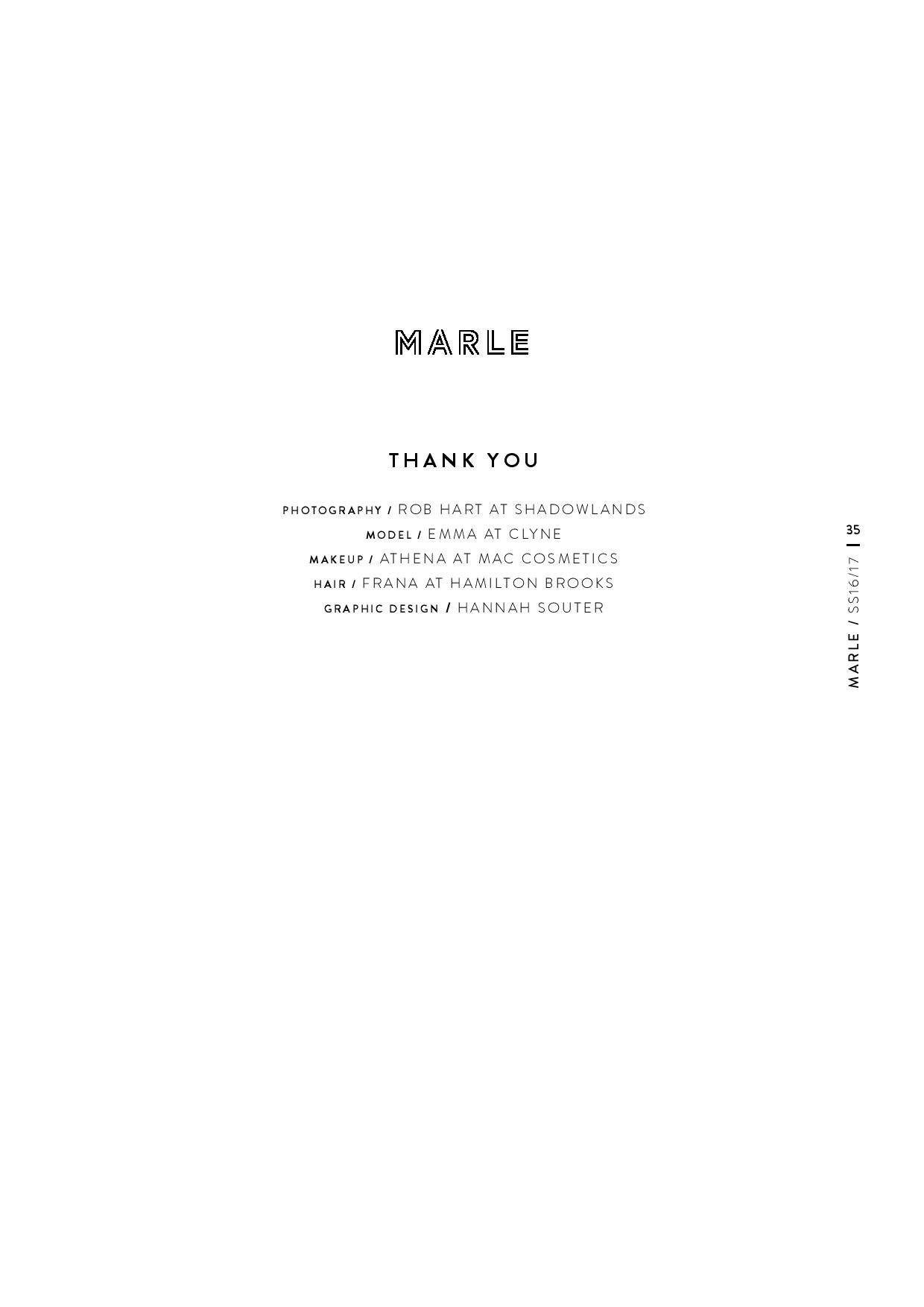 Marle-page-033