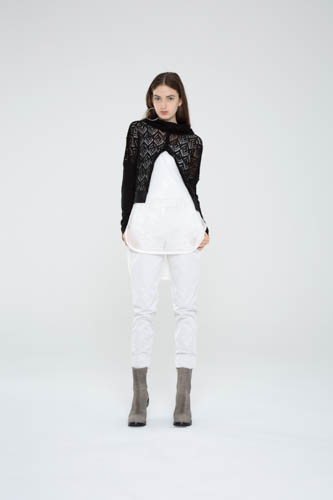 arcade-sweater-black-equalize-camber-cogent-pant-1-T_00178