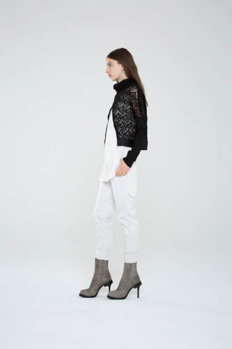 arcade-sweater-black-equalize-camber-cogent-pant-3-T_00161