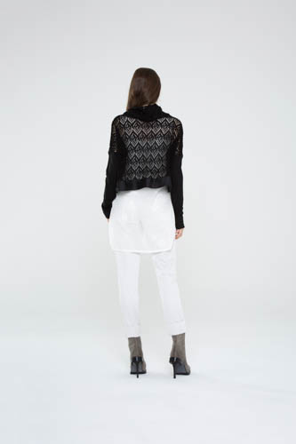 arcade-sweater-black-equalize-camber-cogent-pant-4-T_00162
