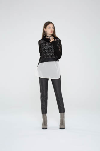 arcade-sweater-black-shell-top-cogent-pant-black-1-T_00245