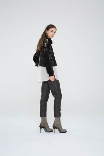 arcade-sweater-black-shell-top-cogent-pant-black-5-T_00251