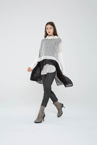 arcade-sweater-white-oblique-tunic-black-shell-top-cogent-pant-B-2-T_00347