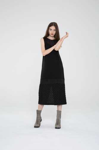 column-dress-black-1-T_00914