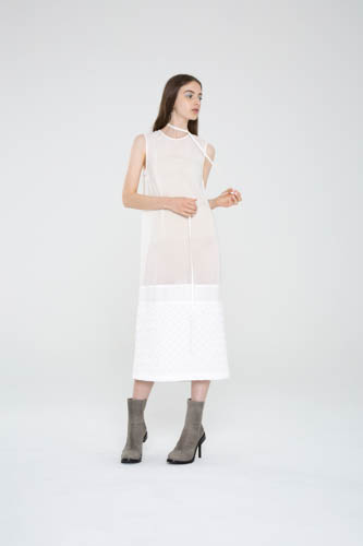 column-dress-white-a-1-T_00845