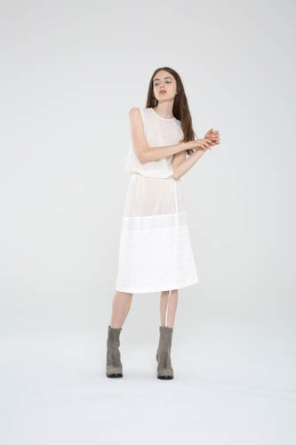 column-dress-white-b-1-T_00867