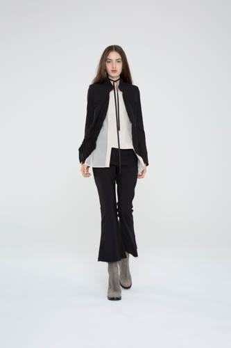 crosshatch-halter-ivory-principle-pant-pleated-shard-jacket-1-T_00470