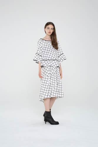 duration-top-grid-print-infold-skirt-1-T_01296