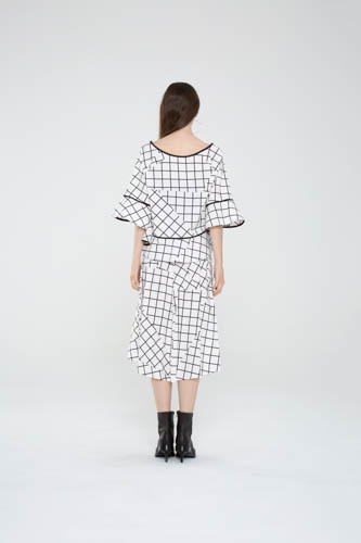 duration-top-grid-print-infold-skirt-4-T_01293