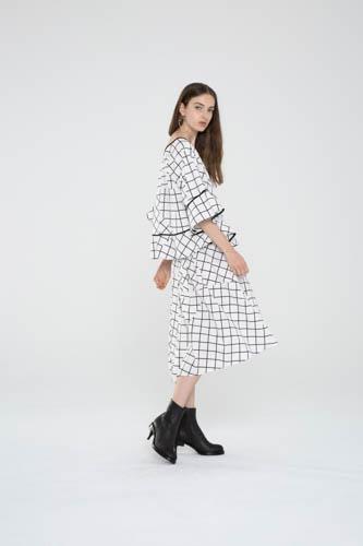 duration-top-grid-print-infold-skirt-6-T_01297