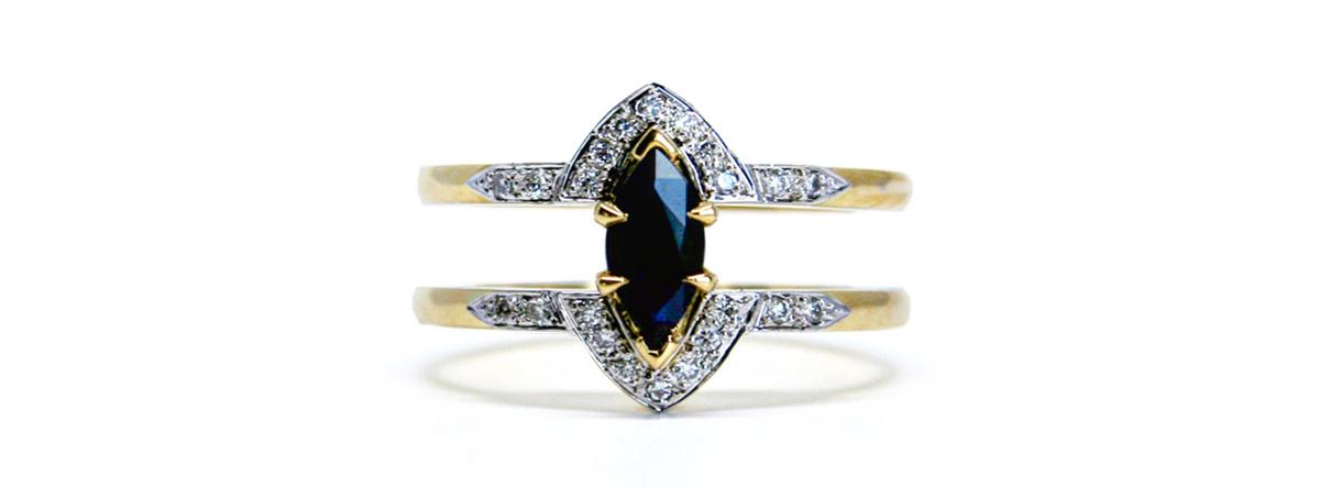 grae_black_sapphire_diamond_engagement_ring