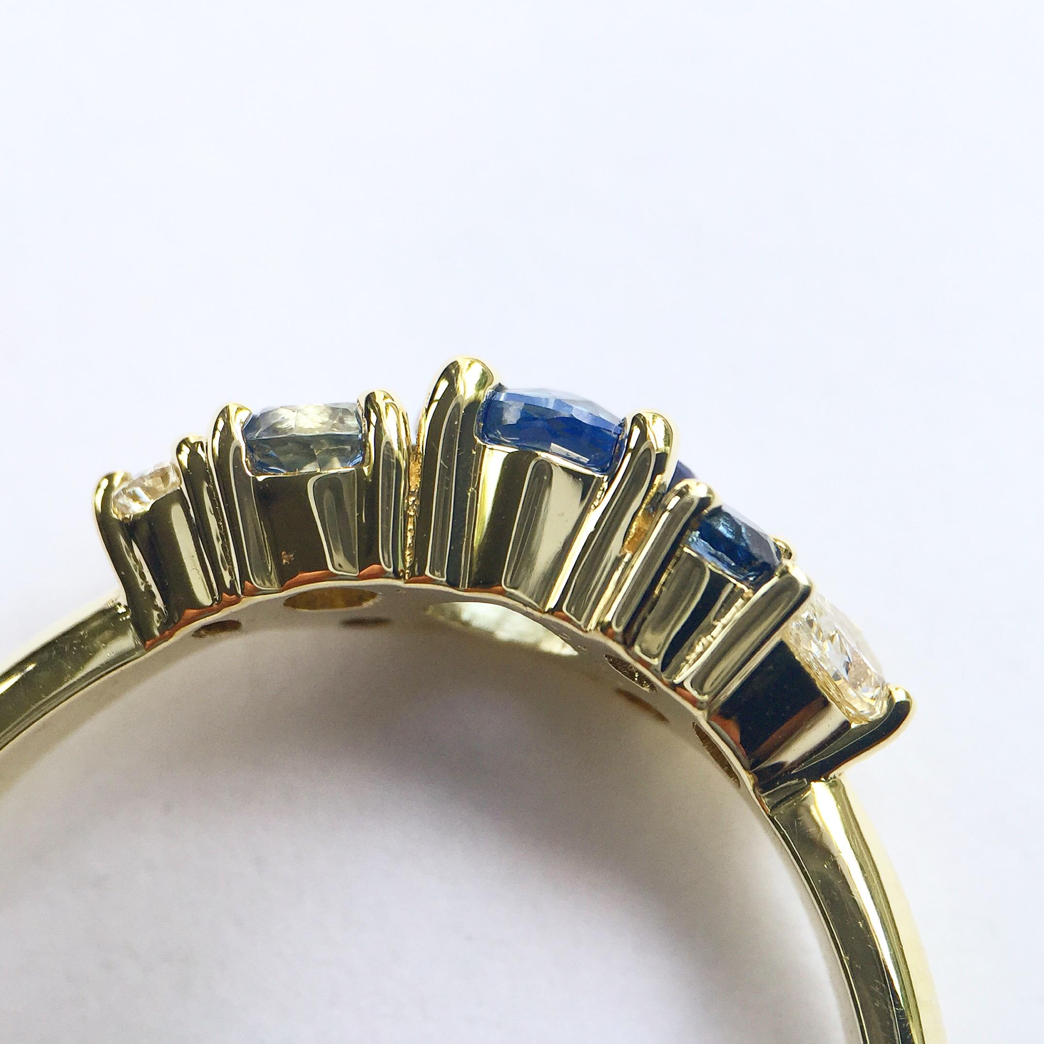 grae_sapphire_diamond_engagement_ring